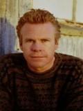 Steve Wilcox profil resmi