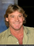 Steve ırwin