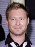 Stewart Hendler profil resmi