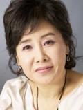 Sun Woo Eun Sook profil resmi