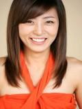Sung-mi Kim profil resmi