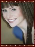 Susan Egan profil resmi