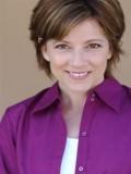 Susan Fronsoe profil resmi