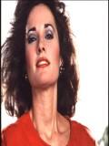 Susan Lucci profil resmi