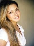 Susan Murphy Kiskis profil resmi