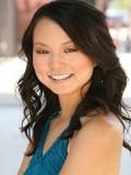 Susane Lee profil resmi