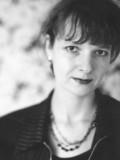 Susanna Helke profil resmi