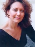 Susanna Marcomeni