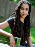 Suzan-Lori Parks profil resmi