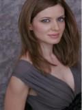 Suzanna Urszuly profil resmi