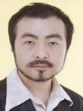 Suzuki Matsuo profil resmi