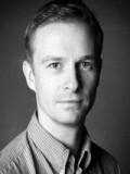 Sven Ahlström