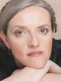 Sybille J. Schedwill profil resmi
