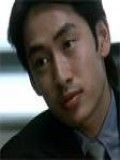 Sze-ming Lu profil resmi