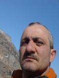 Şenol Toz