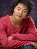 Tae-su Han