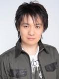Takahiro Mizushima profil resmi