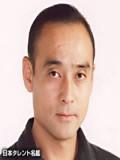 Takashi Matsuyama profil resmi