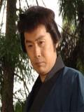Takashi Naitô