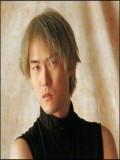 Takehito Koyasu profil resmi