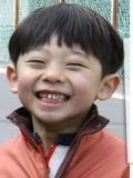 Takei Akashi profil resmi
