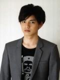 Takurô Ohno
