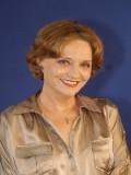 Tamara Cretulescu