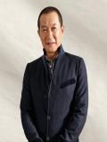 Tan Dun profil resmi