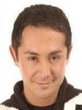 Taner Ergör profil resmi