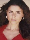 Tania Damha profil resmi