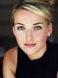 Tanja Wedhorn