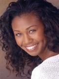 Tanya Wright profil resmi