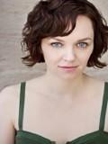 Tara Price profil resmi