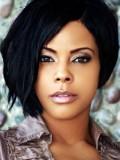 Tasha Douglas