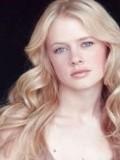 Tess Parker profil resmi