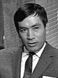 Tetsuro Tamba profil resmi