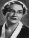 Thea Von Harbou profil resmi