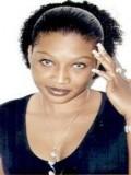 Thelma Okoduwa