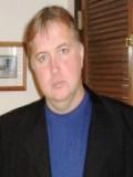 Thomas Laliberté profil resmi
