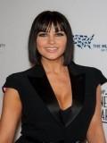 Tiffany Fallon profil resmi