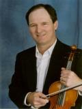 Tim Smith profil resmi