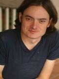 Todd Giebenhain profil resmi
