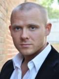 Todd Ryan Jones profil resmi
