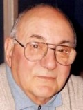 Tonino Delli Colli profil resmi