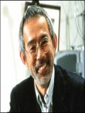Toshio Suzuki profil resmi