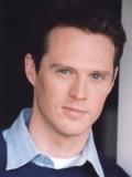 Troy Bishop