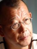 Tsurube Shôfukutei profil resmi