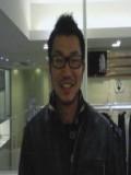 Tsutomu Takahashi profil resmi