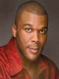Tyler Perry profil resmi