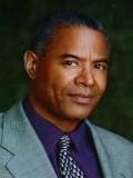 Tyrees Allen profil resmi